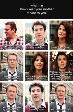 #himym #howimetyourmother