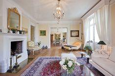 cozy-corner-apartment-interior