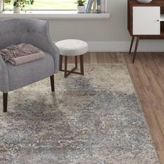 Where To Buy Daytona Beach Hand Tufted Beige Area Rug By