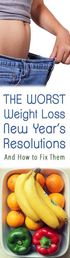 Weight loss diet plan sri lanka image 5