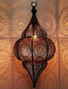 "littlelimpstiff14u2: "" TAJ lamp S black """