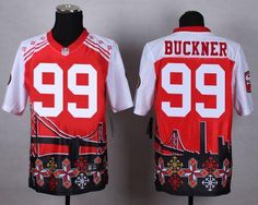 Top 32 Best San Francisco 49ers Jerseys Cheap images in 2013 | Nfl san