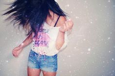 Young,Wild And Free!!