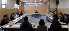 신안군, 청소년복지 필수 유관기관과 업무협약(MOU) 체결