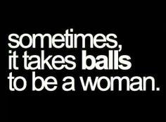 ★ so true!