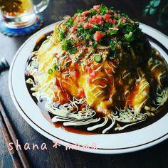 Home Recipes, Asian Recipes, Ethnic Recipes, Main Dishes, Side Dishes, Takoyaki, Japanese Food, Japanese Recipes, Lasagna