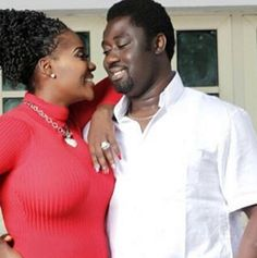 """The Mention Of Ur Name Is My Worship"" - Mercy Johnson To Hubby On 5th Wedding Anniversary"