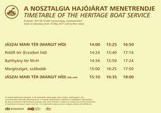 Nosztalgiahajó - Szélforgó - gyerekprogramok, gyerekprogramok Budapest, gyerekprogram, programok - Szélforgó - gyerekprogramok, gyerekprogramok Budapest, gyerekprogram, gyerekkel Budapesten, hétvégi