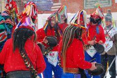 traditia-mersului-cu-capra-datini-si-obiceiuri-de-iarna-romanian-pagan-traditions-culture