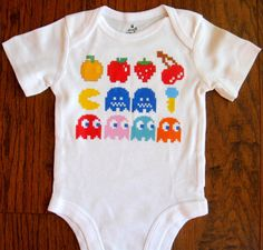 Baby Clothing on Pinterest