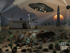 http://all-images.net/fond-ecran-gratuit-science-fiction-hd385-3/