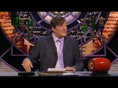 ▶ ▶ QI 4x06 - John Sessions, Phil Jupitus, Jimmy Carr.avi - YouTube. The whole episode for madiera pince nez!