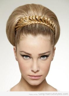 Medium Hairstyles And Silky Hair, Hairstyle For Silky Hair, Hair Styles For Medium Hair
