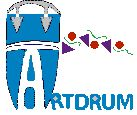 Drums, Percussion and Drum Lessons...  Lots to LOOK at.