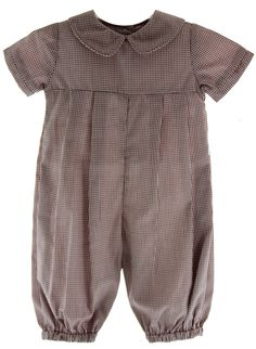 0020f3bf96d Baby Boys Clothes Special Occasion Outfits