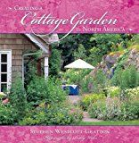 Creating a Cottage Garden in North America , Stephen Westcott-Gratton, Fulcrum Publishing; First Edition edition Outdoor Garden Furniture, Outdoor Decor, English Cottage Style, Pergola Pictures, Garden Yard Ideas, Pergola Designs, Pool Landscaping, Air Plants, Amazing Gardens