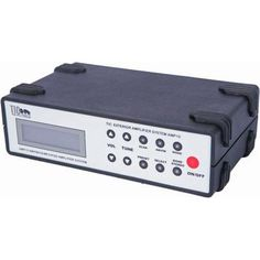 TIC Outdoor Receiver Amplifier-AMP10 - The Home Depot