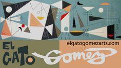Image from http://catslikeus.com/public/images/links/el_gato_gomez_ranch_banner.jpg.