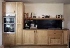 Integrated-appliances1.jpg (269×187)