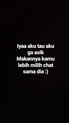 Quotes Rindu, Story Quotes, Tumblr Quotes, Mood Quotes, Woman Quotes, Qoutes, Caption Quotes, Quote Backgrounds, Sad Day