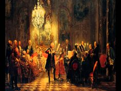 Music history part 1 week 7: The Classical Era