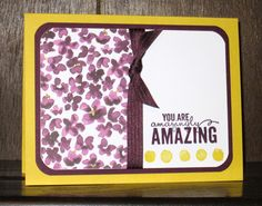 Snapdragon Stamps: Nacho Average Challenges, Painted Petals