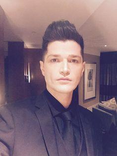 Danny 2015