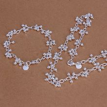 Shop silver set online Gallery - Buy silver set for unbeatable low prices on AliExpress.com - Page 51