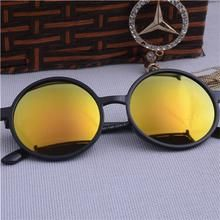 Vintage Round Sunglasses (available in 6 colors) Round Lens Sunglasses, Retro Sunglasses, Mirrored Sunglasses, Sunglasses Women, Straw Handbags, Mens Glasses, Classic, Jewelry Shop, Fashion Jewelry