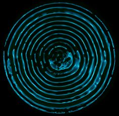 Cymatics 2 by ~dutchduder on deviantART