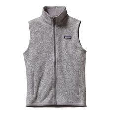 W's Better Sweater® Vest, Birch White (BCW)
