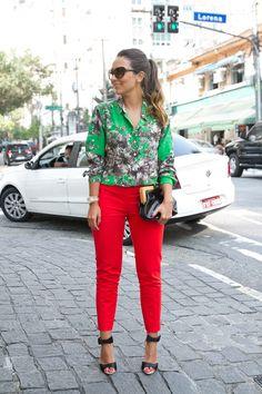 via: www.lalanoleto.com.br/wp-content/uploads/2012/10/lala-noleto-dudalina-kate-spade-5.jpg