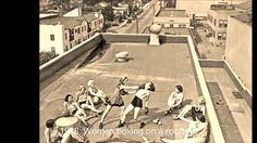 TIMEMACHINE: 24 Weird Vintage Viral Photos from 1890-1975