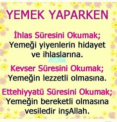 İbretlik Hikayeler – www.corek-otu-yagi.com – corek-otu-yagi.com Allah Islam, My Prayer, Quran, Diy And Crafts, Prayers, Words, Quotes, Life, Pork Dishes