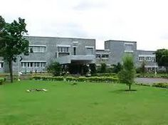National Institute of Agricultural Extension Management-Admissions MBA details @ http://www.coursesmba.com/