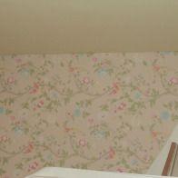 1000 images about design tapeten on pinterest laura. Black Bedroom Furniture Sets. Home Design Ideas