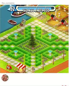 LETS GO TO HAY DAY GENERATOR SITE! [NEW] HAY DAY HACK ONLINE 100% WORKS FOR REAL: www.online.generatorgame.com Add up to 999999 Diamonds Gold and Xp for Free: www.online.generatorgame.com Trust Me! This Hack Method Really Works: www.online.generatorgame.com Please SHARE this online hack guys: www.online.generatorgame.com HOW TO USE: 1. Go to >>> www.online.generatorgame.com and choose Hay Day image (you will be redirect to Hay Day Generator site) 2. Enter your Username/ID or Email Address…