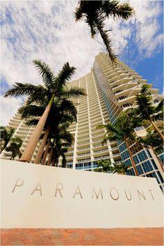 Paramount Bay Condos Miami Beach   I love vertical product..  www.elite-luxury-properties.com