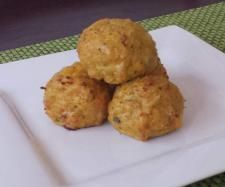 Thermomix - Recipe Kids Hidden Veg Chicken Bites by MrsBell - Recipe of category Baby food Healthy Eating Recipes, Baby Food Recipes, New Recipes, Dinner Recipes, Cooking Recipes, Diabetic Recipes, Cooking Ideas, Healthy Foods, Recipies