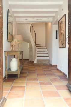 Interior Designed 18th century Provencal... - VRBO