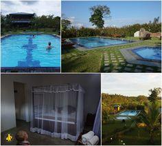Hotels famille enfant Sri Lanka nord