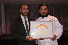 Eurasia Tandoori Restaurant Bridgenorth, Blue Ginger Spice house is rated as the very best ever!!!!