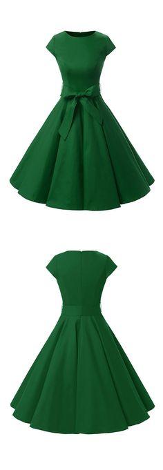vintage dresses,blue dresses,rockabilly dresses,50s dresses,fashion vintage style dresses,retro dresses