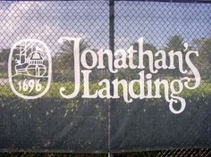 Tennis courts at JL.  Call Richard Sites, 561-762-4073, Jonathan's Landing Realty, to see any Jonathan's Landing home for sale.  Jonathan's Landing Realty is the exclusive, on-site office for the JL Golf Club.