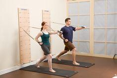 Amazon.com : Pilates Springboard(TM) : Pilates Equipment : Sports & Outdoors
