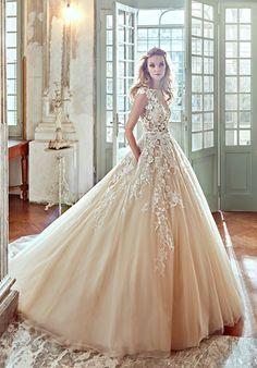 64774f9748521 Düğün Ilham, Elbise Düğün, Nedimeler, Hayalimdeki Düğün, Nişan, Düğün  Kıyafetleri,