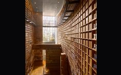 novelist museum - Google 検索