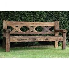 rustic wood plant stands - Google Search