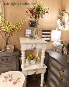 Inspiring Boho Furniture Ideas for 2019 Boho Chic Interior, Bohemian Bedroom Design, Boho Room, Bohemian Decor, French Furniture, Furniture Ideas, Steel Furniture, Classic Furniture, Garden Furniture