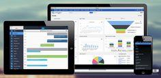 Best Phần Mềm Quản Lý Khách Hàng Images On Pinterest Business - Open source invoice management